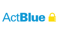 Contribute Securely to Doug via ActBlue